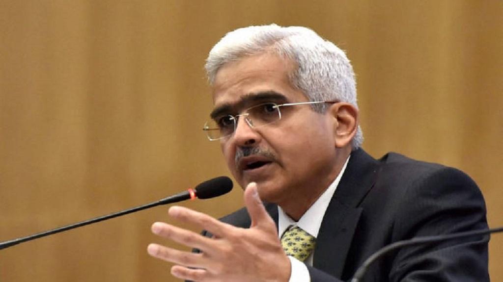 रेपो रेट में RBI ने नहीं कोई बदलाव, EMI में नहीं मिलेगी राहत