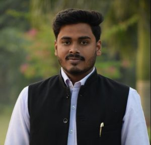 File Photo : Mohit Yadav
