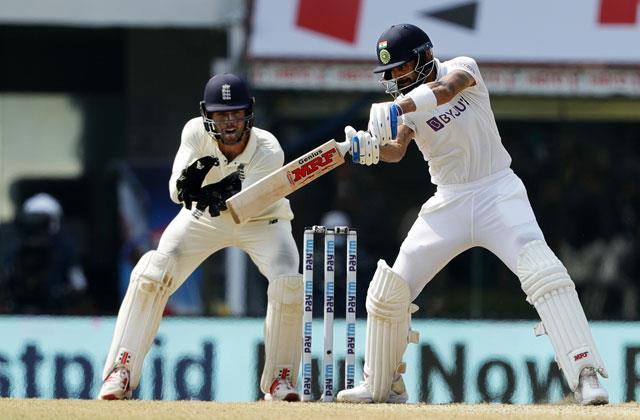 भारत के खिलाफ इंग्लैंड-ऑस्ट्रेलिया मैच की फिक्सिंग का सच आया सामने !