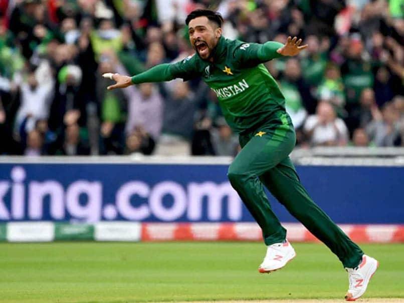 IPL में खेलने का सपना देखने वाले Mohammad Aamir अब खेलेंगे 'इस' T-20 लीग में