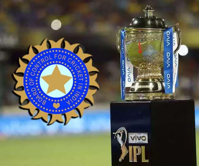 IPL 2021: विदेशी खिलाड़ियों के सैलरी में होगी कटौती!